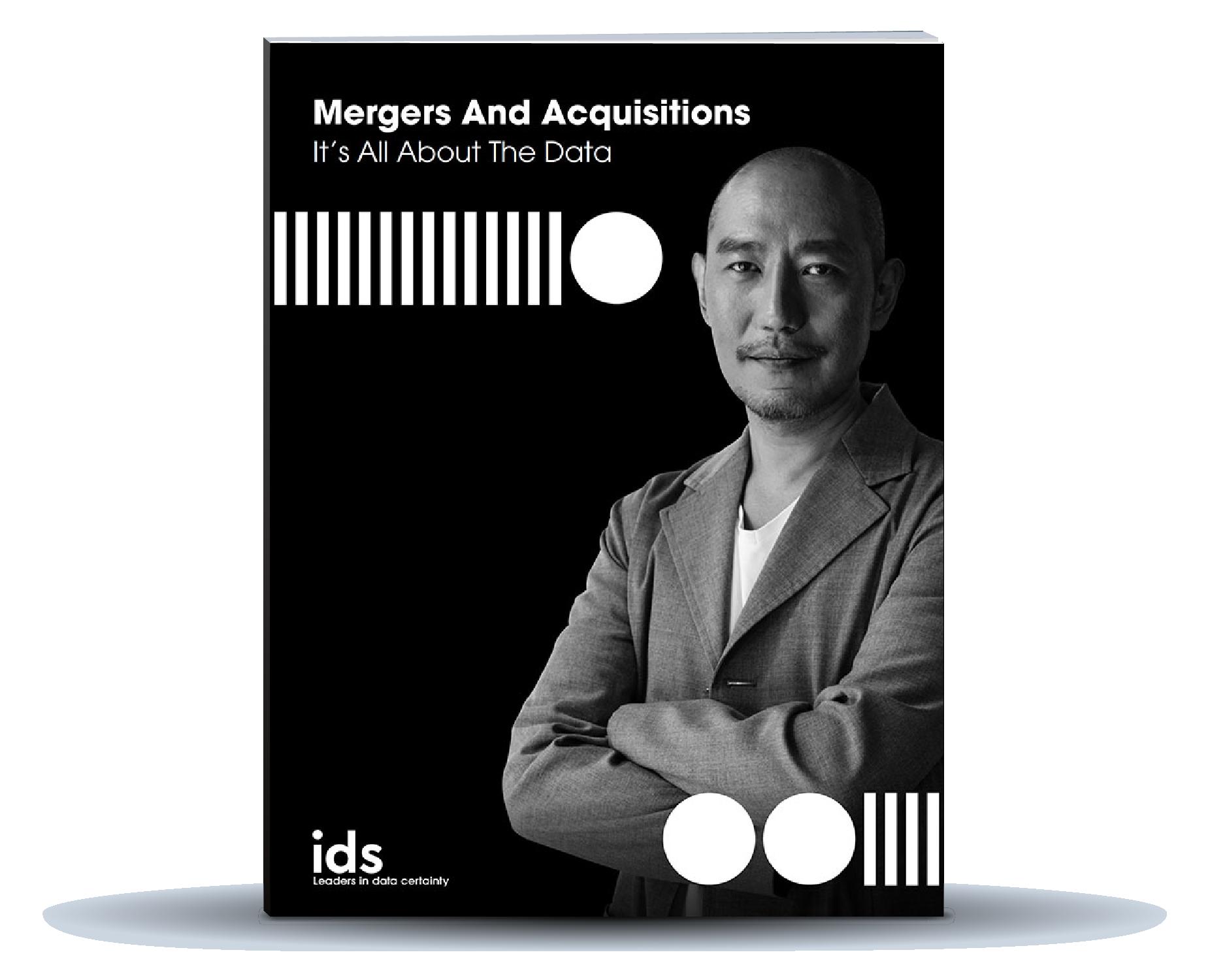 IDS_Landing-Page_M&A