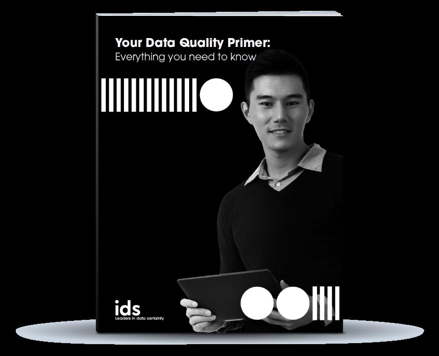 IDS_Landing-Page_Quality-Primer