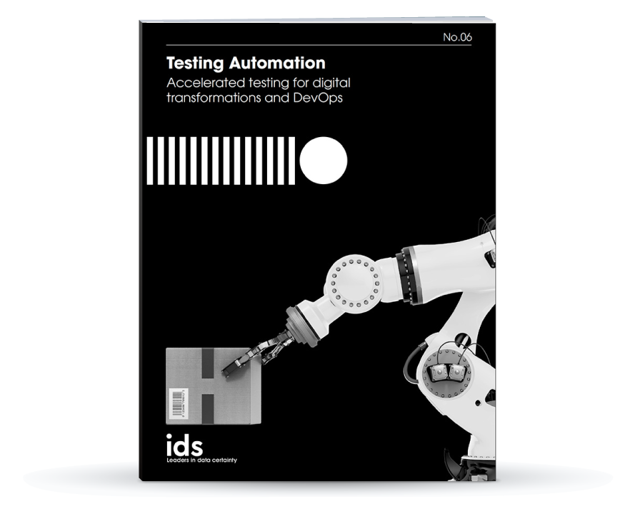 IDS_Landing-Page_Test-Automation