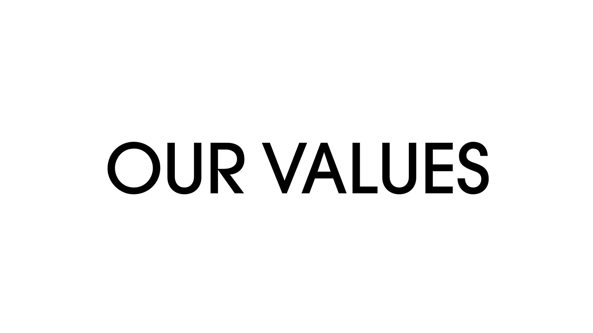 Values-thumb